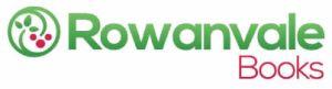 rowanvale-books