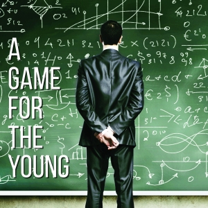 gamefortheyoung-square