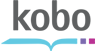 kobo-small