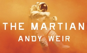book-martian-weir