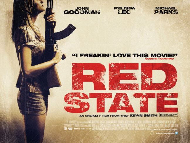 red-state-movie-banner