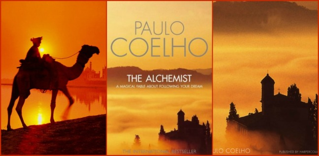 book review the alchemist by paulo coelho david p philip book review the alchemist by paulo coelho